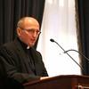 Fr. Nicolaos Kotsis 10th Anniversary (91).jpg