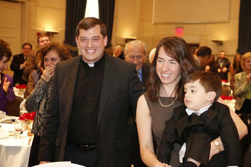 Fr. Nicolaos Kotsis 10th Anniversary (160).jpg