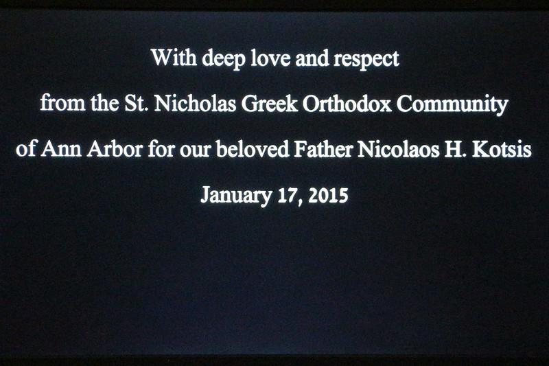 Fr. Nicolaos Kotsis 10th Anniversary (65).jpg