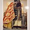 Fr. Nicolaos Kotsis 10th Anniversary (16).jpg
