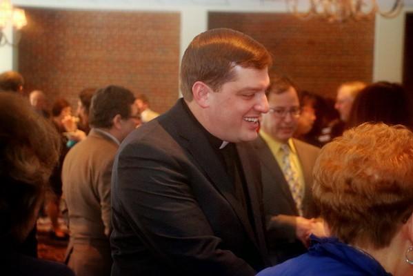 Fr. Nicolaos Kotsis 10th Anniversary (2).jpg