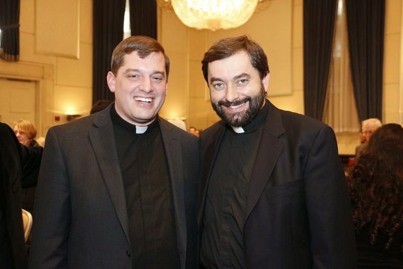 Fr. Nicolaos Kotsis 10th Anniversary (163).jpg