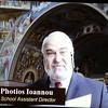 Fr. Nicolaos Kotsis 10th Anniversary (49).jpg