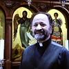 Fr. Nicolaos Kotsis 10th Anniversary (52).jpg