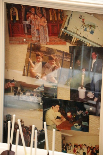 Fr. Nicolaos Kotsis 10th Anniversary (99).jpg