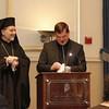 Fr. Nicolaos Kotsis 10th Anniversary (151).jpg