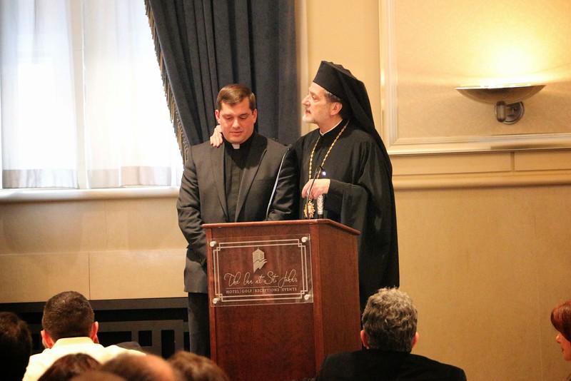 Fr. Nicolaos Kotsis 10th Anniversary (143).jpg