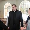 Fr. Nicolaos Kotsis 10th Anniversary (10).jpg