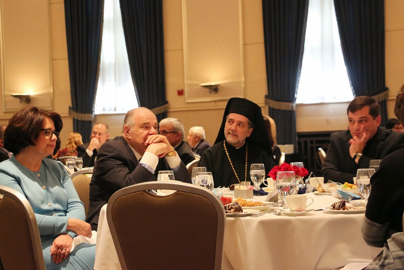 Fr. Nicolaos Kotsis 10th Anniversary (69).jpg