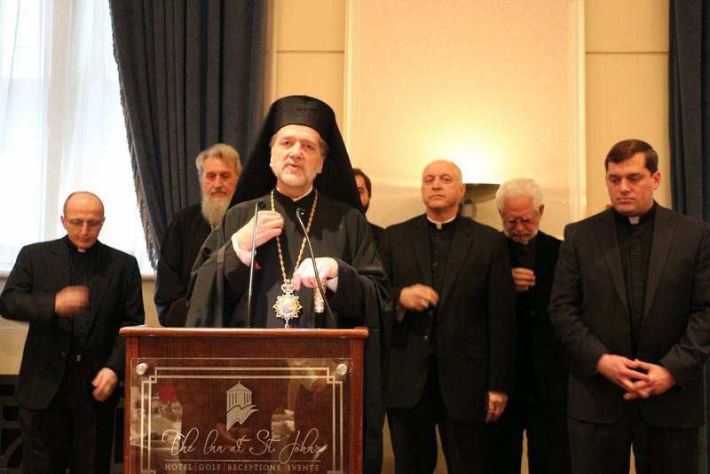Fr. Nicolaos Kotsis 10th Anniversary (29).jpg