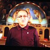 Fr. Nicolaos Kotsis 10th Anniversary (55).jpg