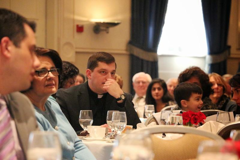 Fr. Nicolaos Kotsis 10th Anniversary (106).jpg