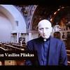 Fr. Nicolaos Kotsis 10th Anniversary (46).jpg