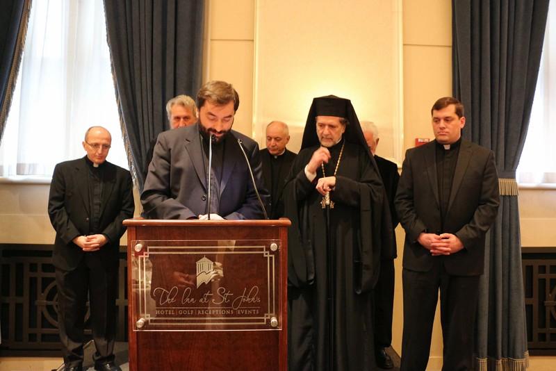 Fr. Nicolaos Kotsis 10th Anniversary (25).jpg