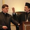 Fr. Nicolaos Kotsis 10th Anniversary (149).jpg