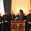 Fr. Nicolaos Kotsis 10th Anniversary (23).jpg