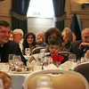 Fr. Nicolaos Kotsis 10th Anniversary (108).jpg