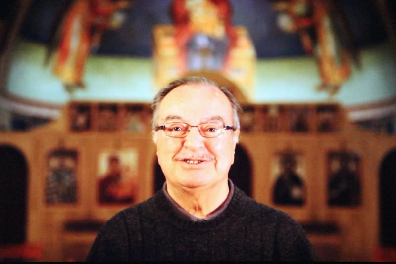 Fr. Nicolaos Kotsis 10th Anniversary (61).jpg