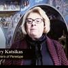 Fr. Nicolaos Kotsis 10th Anniversary (48).jpg