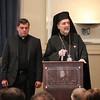 Fr. Nicolaos Kotsis 10th Anniversary (116).jpg