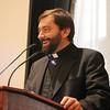 Fr. Nicolaos Kotsis 10th Anniversary (109).jpg