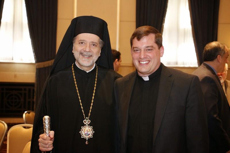 Fr. Nicolaos Kotsis 10th Anniversary (161).jpg