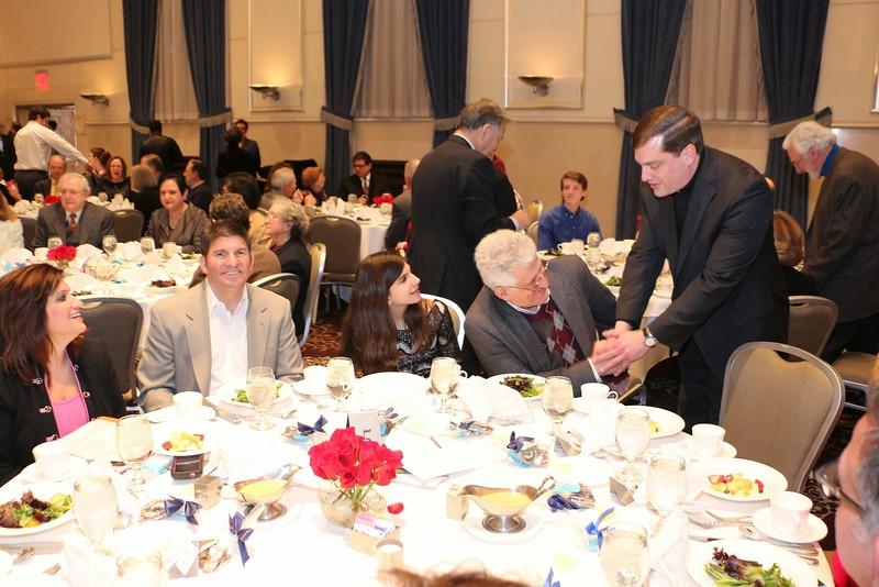 Fr. Nicolaos Kotsis 10th Anniversary (11).jpg