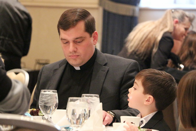 Fr. Nicolaos Kotsis 10th Anniversary (30).jpg