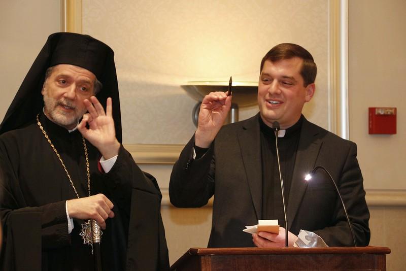 Fr. Nicolaos Kotsis 10th Anniversary (152).jpg