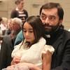 Fr. Nicolaos Kotsis 10th Anniversary (68).jpg