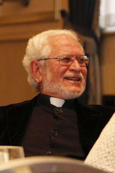 Fr. Nicolaos Kotsis 10th Anniversary (146).jpg