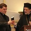 Fr. Nicolaos Kotsis 10th Anniversary (148).jpg