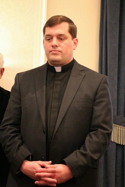 Fr. Nicolaos Kotsis 10th Anniversary (28).jpg