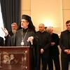 Fr. Nicolaos Kotsis 10th Anniversary (27).jpg