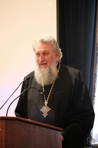 Fr. Nicolaos Kotsis 10th Anniversary (104).jpg