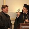Fr. Nicolaos Kotsis 10th Anniversary (145).jpg