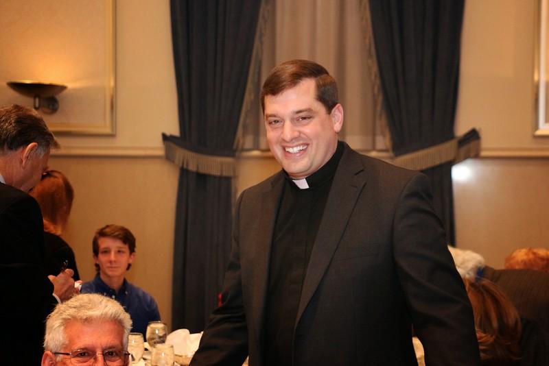 Fr. Nicolaos Kotsis 10th Anniversary (12).jpg