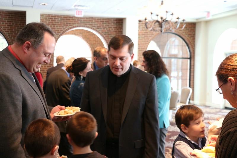 Fr. Nicolaos Kotsis 10th Anniversary (5).jpg