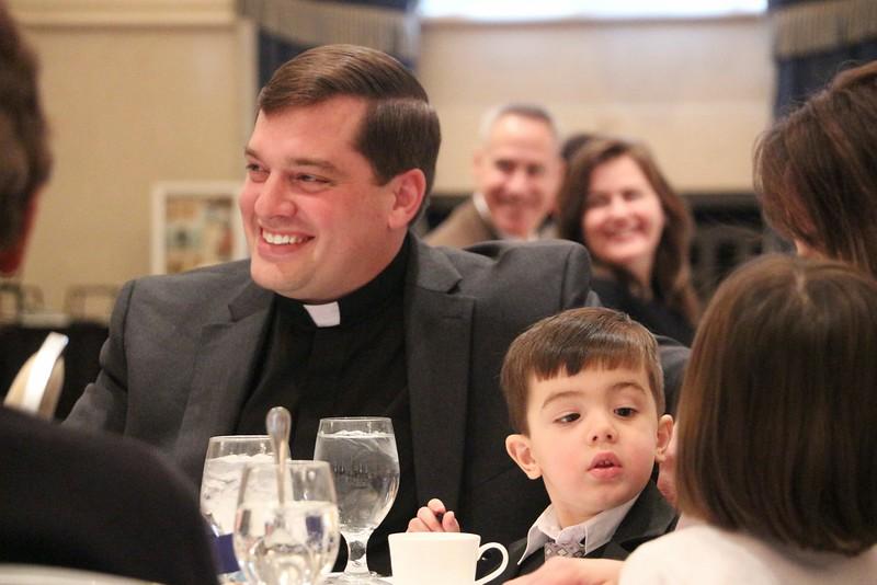 Fr. Nicolaos Kotsis 10th Anniversary (34).jpg