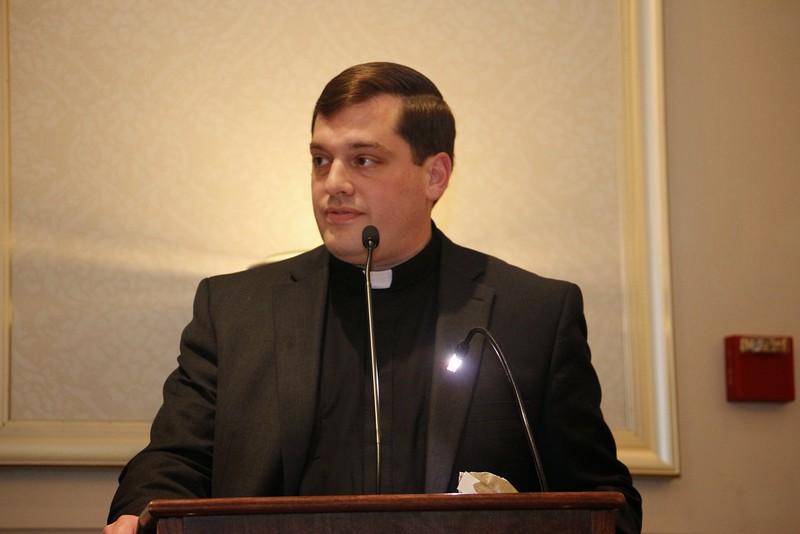Fr. Nicolaos Kotsis 10th Anniversary (153).jpg