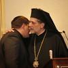 Fr. Nicolaos Kotsis 10th Anniversary (150).jpg