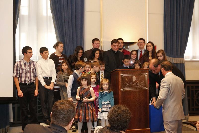 Fr. Nicolaos Kotsis 10th Anniversary (76).jpg