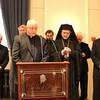 Fr. Nicolaos Kotsis 10th Anniversary (26).jpg
