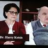 Fr. Nicolaos Kotsis 10th Anniversary (53).jpg