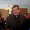 Fr. Nicolaos Kotsis 10th Anniversary (3).jpg