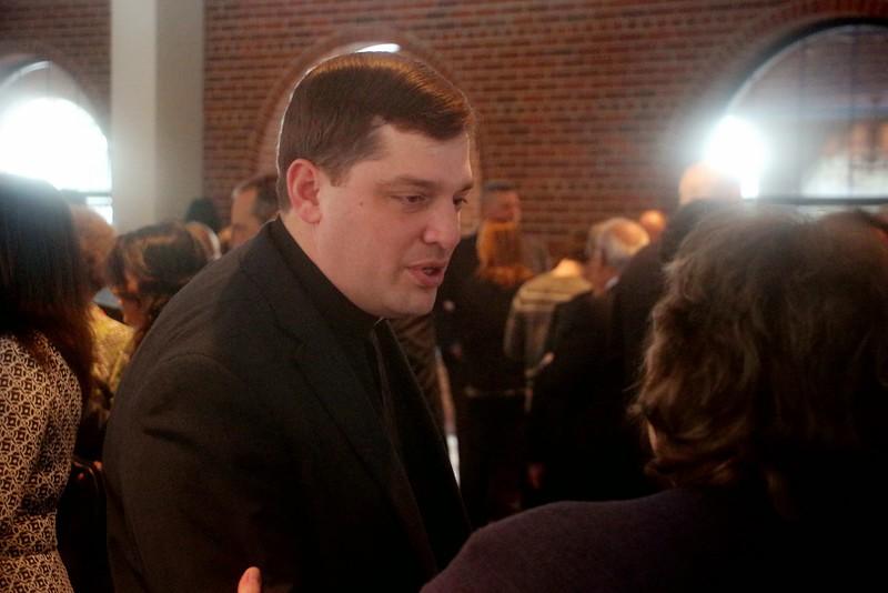 Fr. Nicolaos Kotsis 10th Anniversary (1).jpg