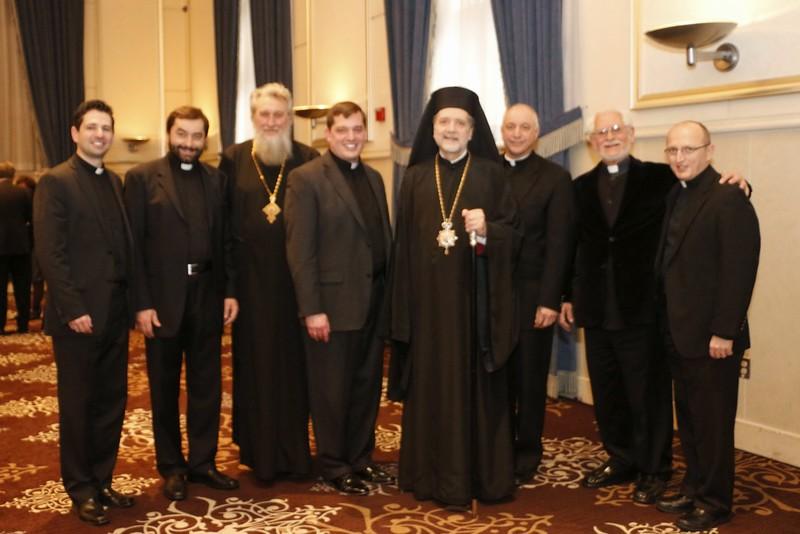 Fr. Nicolaos Kotsis 10th Anniversary (165).JPG