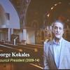 Fr. Nicolaos Kotsis 10th Anniversary (45).jpg