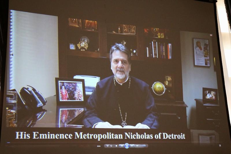 Fr. Nicolaos Kotsis 10th Anniversary (44).jpg