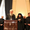 Fr. Nicolaos Kotsis 10th Anniversary (24).jpg